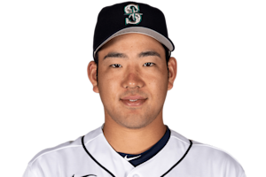 Yusei Kikuchi