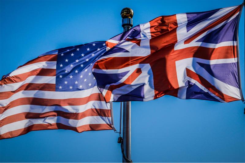 BlackRock esamina il caso Gran Bretagna per capire la crisi del virus