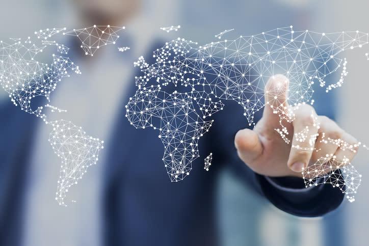 Come investire nella deglobalizzazione accelerata dal virus