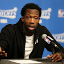 Best quotes, rants, beefs so far in NBA playoffs (Yahoo Sports)