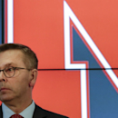Nebraska proving it's no longer a top-tier job (Yahoo Sports)