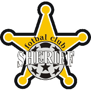 Sheriff Tiraspol