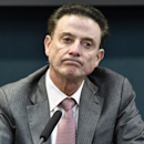 Rick Pitino's letter to boosters hints at how Louisville will craft its last-gasp appeal (Yahoo Sports)