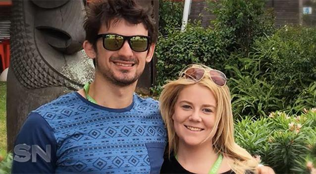 Aussie drug mule Cassie Sainsbury to marry fiancé in Colombian prison