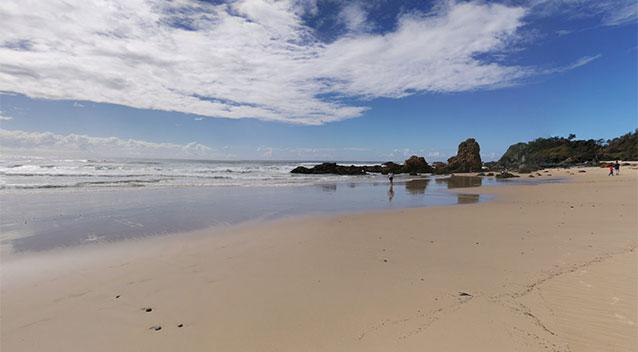 Year Old Boy Drowns at Port Macquarie
