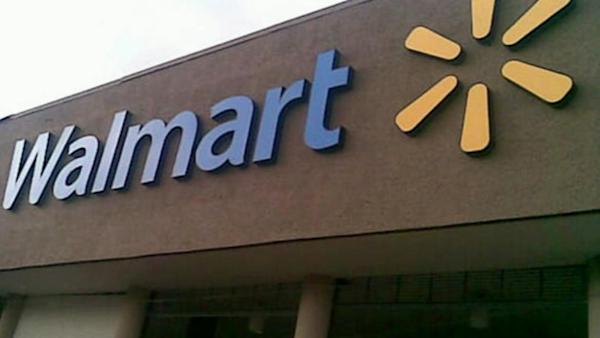 Walmart Sets Sights on Amazon Prime