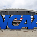 NCAA tournament committee tweaks criteria to boost value of road wins