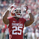 NFL draft: Here are the teams most likely to gamble on Oklahoma RB Joe Mixon