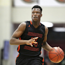 Five-star wing adds to Arizona's glut of talent by reclassifying from 2018 to 2017 (Yahoo Sports)