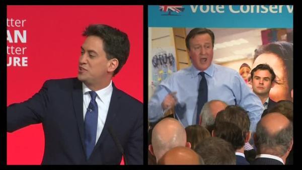 UK vote baffles voters, investors too