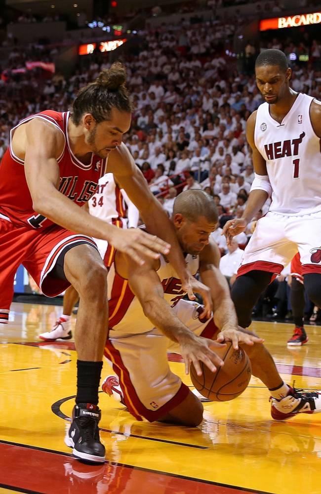 nba basketball news scores standings yahoo sports 1
