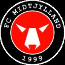 FC Midtjylland