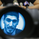 Enes Kanter: Turkish government sent police, army after me in Indonesia