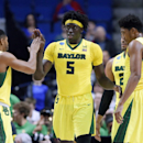 The five best college players who were not selected in this year's NBA draft