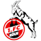 Cologne 1. FC Köln