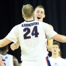 Three keys to the Elite Eight clash between Gonzaga and Duke