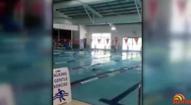 Seven try ulster edge out southern kings in port elizabeth Public swimming pools in port elizabeth