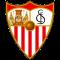 Seville Sevilla FC