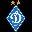 Dynamo Kiev