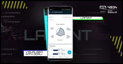 Laftont NxGn Samsung 04042018