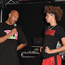 LaVar Ball's power struggle at Chino Hills High may hint at what's ahead for UCLA