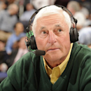 Report: Four women accused Bob Knight of groping them at a spy agency