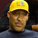 Fans troll LaVar Ball after UCLA's loss (Yahoo Sports)