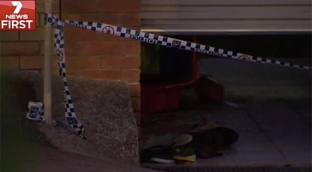 Girl, 2, dies suffering cardiac arrest in Brisbane injury