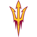 Arizona St.