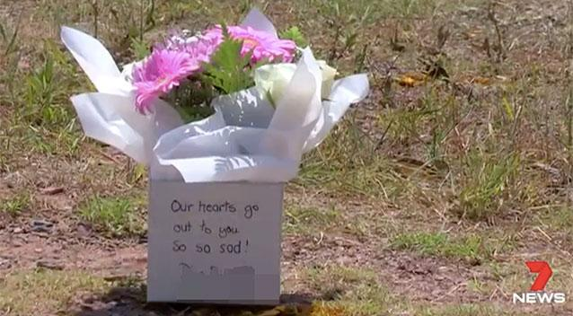 Girl Killed In Port Stephens Tragedy
