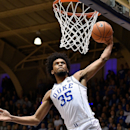 Why an elite talent such as Marvin Bagley III might not succeed at the next level