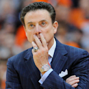 How college basketball's massive scandal will completely change coaching market