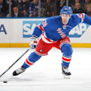 Rangers win big on Chris Kreider contract, at the buzzer