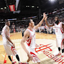 Harden's career-high 51 lead Rockets over Kings 115-111 (Yahoo Sports)