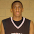 Langston_Galloway_200_71708