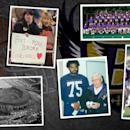Oral history of '96 Ravens: From dodging M-80s in Cleveland to humble start in Baltimore