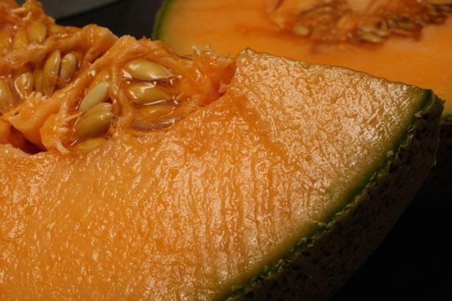 Rockmelon listeria: Death toll rises as more cases emerge