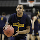 Draft decisions bolster two of Kansas' top challengers in the Big 12 (Yahoo Sports)
