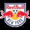Harrison NY Red Bulls