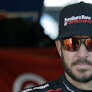 Truex wins at Chicago for second straight time