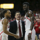 Sources: Sean Miller will not coach Arizona on Saturday