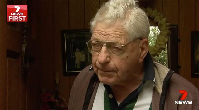 Victoria police offer $6 million reward to catch serial killer