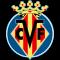 Villareal Villarreal CF