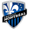 Montreal Montréal