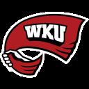 W. Kentucky