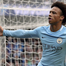 Premier League roundup: City, United stay top