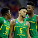 Why it's OK that there are 182 early-entry candidates for this year's NBA draft (Yahoo Sports)
