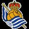San Sebastian Real Sociedad