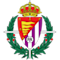 null R. Valladolid CF