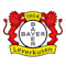 null Bayer 04